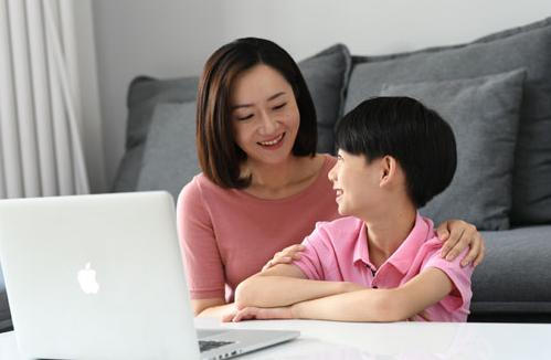 上海儿童Scratch编程培训机构
