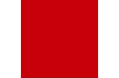 长沙567GO健身教练培训学校