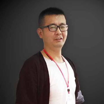 劉一彤老師