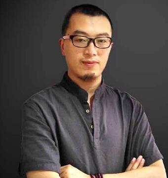 彭方華 實戰實訓講師