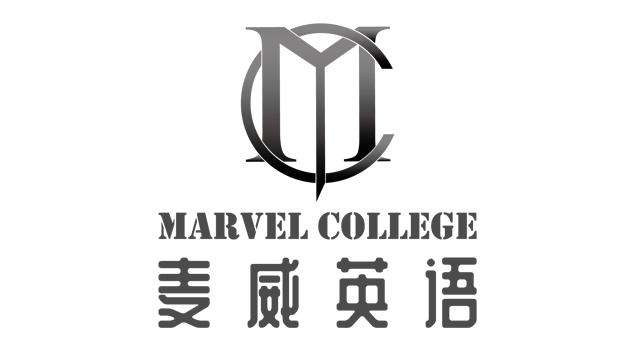 上海麥威英語培訓機構