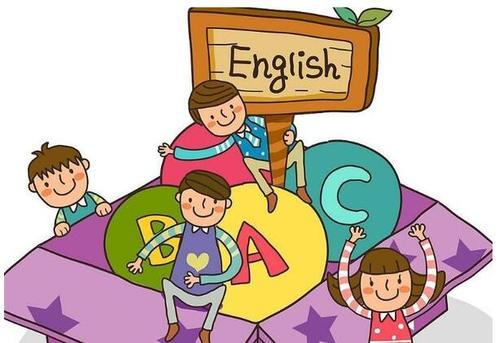 9-12歲小學后段英語強化課程