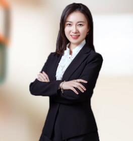 新通河南雅思老師-劉娜
