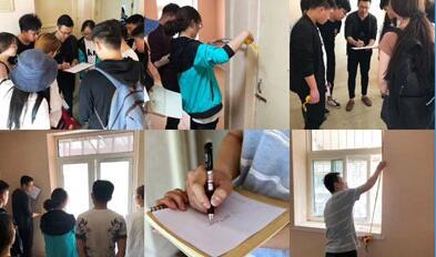 室外装潢设计培训班