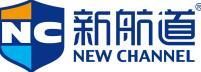 鄭州新航道學校