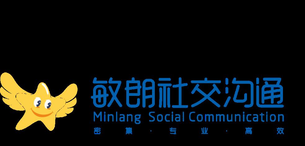福州敏朗社交沟通培训学校