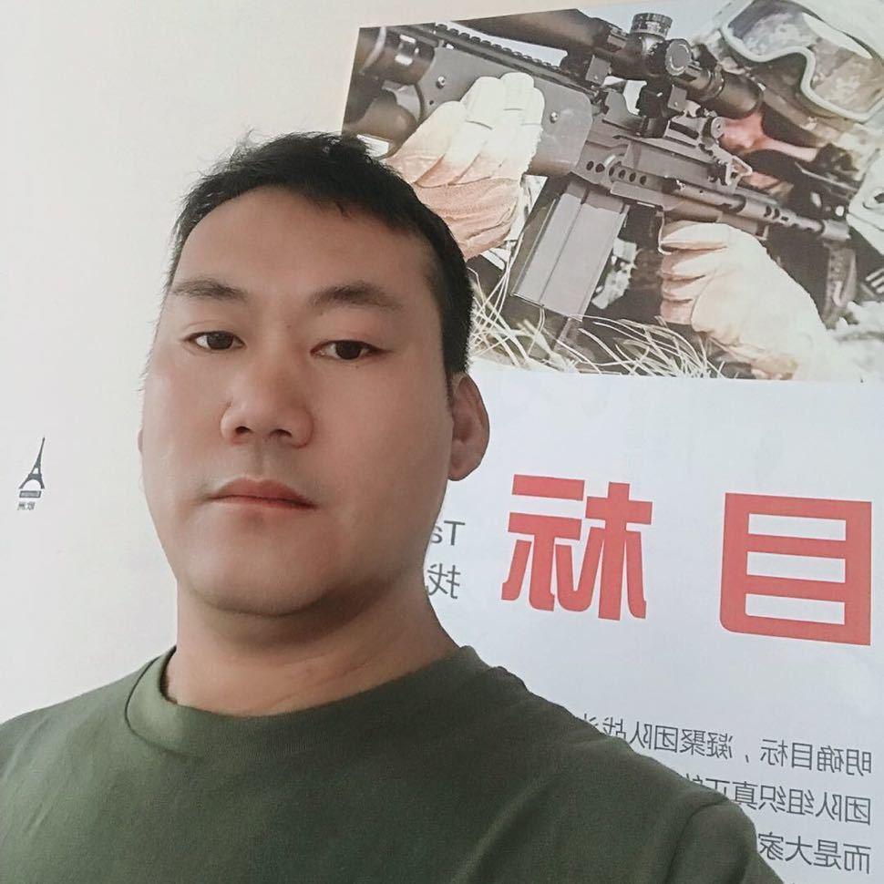 奕通冬夏令營訓練營校長