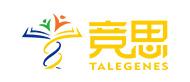 上海竞思儿童专注力培训机构