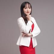 廣安補習班英語老師圖二