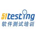 重庆博为峰软件开发培训机构