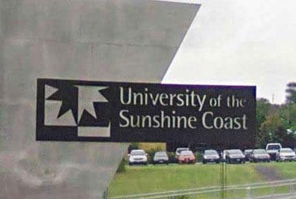 澳洲阳光海岸大学MBA