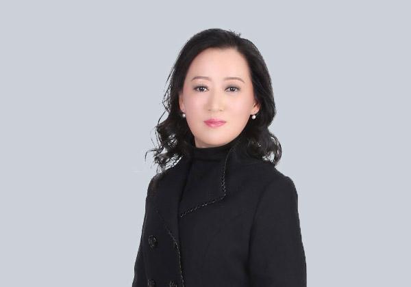 優路教育-王玲