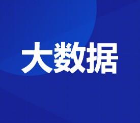贵阳大数据培训学校