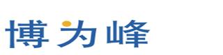 北京博为峰IT教育