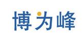南昌博为峰IT培训学校
