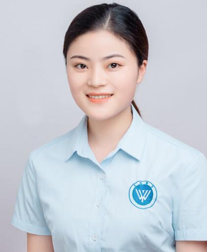 重慶文嶼教育師資—譚艷春