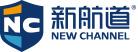 武汉新航道-专注出国英语考试