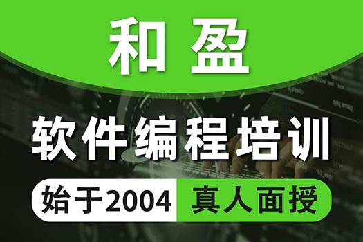 武漢軟件編程基礎班 -武漢軟件編程培訓機構