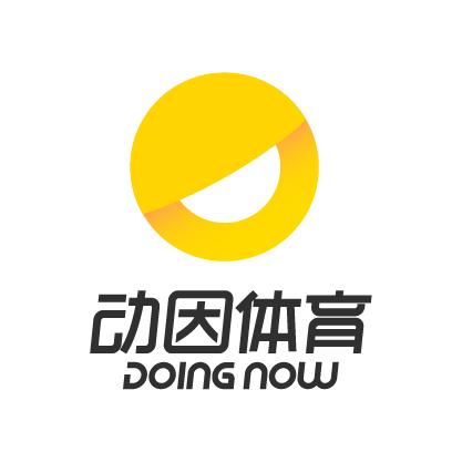 上海动因青少儿体育培训机构