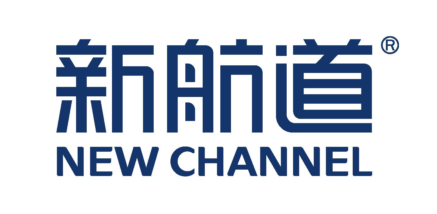 上海新航道英语培训学校
