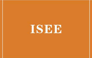 ISEE 課程