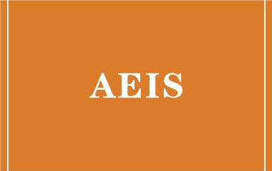 新加坡AEIS課程