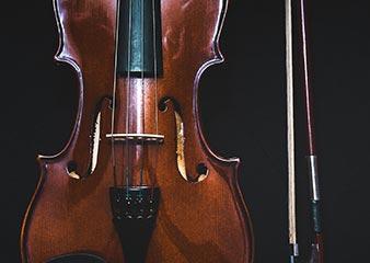 音乐艺术留学辅导
