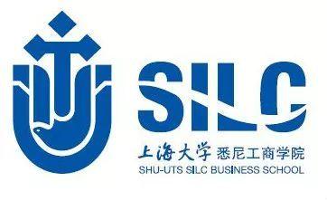 上海交大韩国3+1留学项目