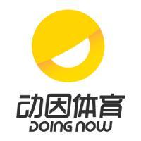 北京昌平区动因体育培训学校