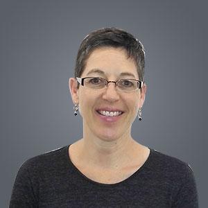 Lisa Kemmerer, Ph.D.