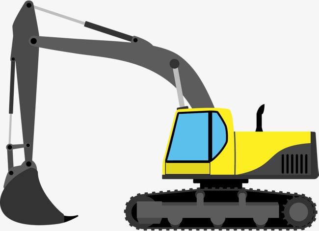 宁乡挖掘机综合班