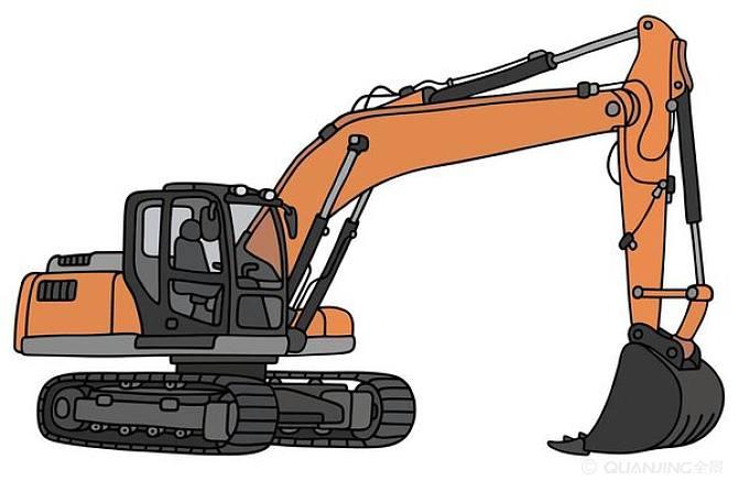 浏阳挖掘机基础班
