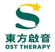 重慶東方啟音言語康復訓練中心