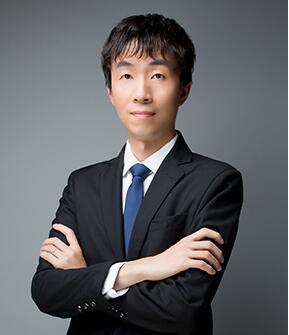 西安新航道留學留學前期經理李楠