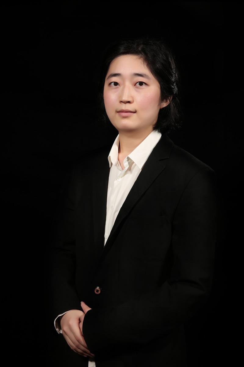 郑老师 美术设计讲师