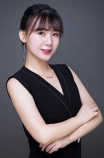 鄭州聚美妝化妝培訓學校師資力量柳文
