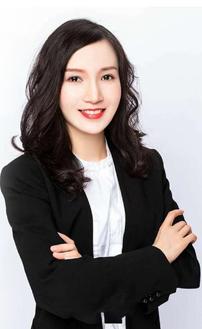 鄭州聚美妝化妝培訓學校師資力量凈凡