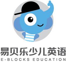 上海易贝乐少儿英语培训学校