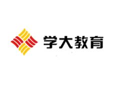 唐山學大教育