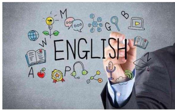 西安美聯實戰商務英語--小班課Private Course
