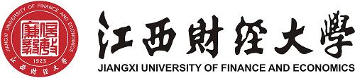 江西财经大学EMBA总裁培训