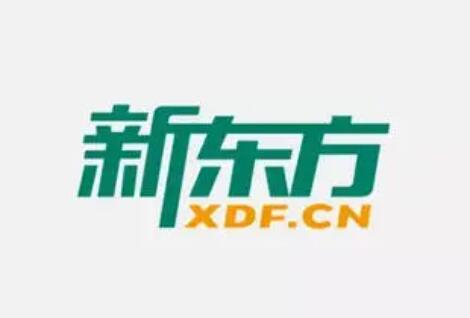 天津新东方外语考试培训学校