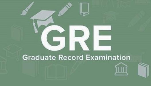 鄭州GRE/GMAT考試