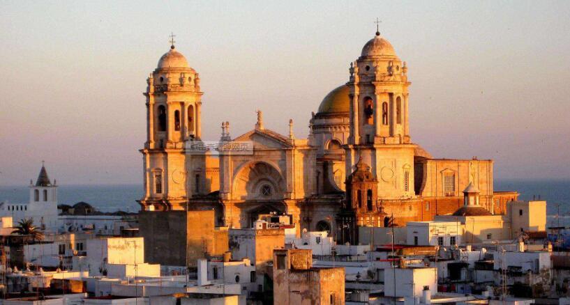 鄭州西班牙高中生留學培訓機構排名