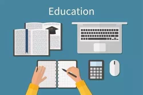 中山免聯考MBA培訓機構哪個排名好