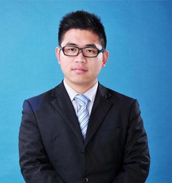 阮老師-成都高中輔導班歷史老師