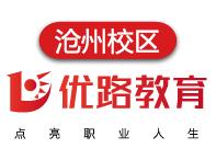 滄州優路教育