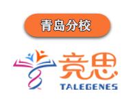 青島競思記憶力訓練學校
