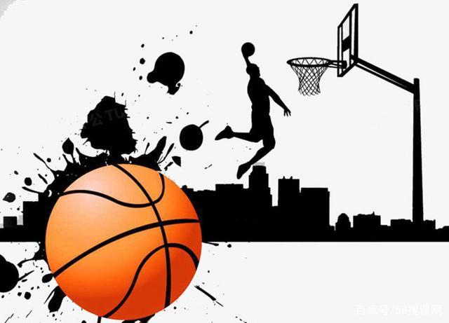 天津靠谱的篮球培训机构