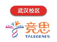 武漢競思記憶力訓練學校